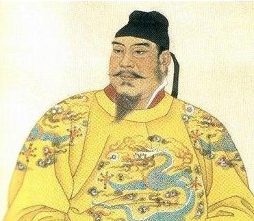 隋炀帝为什么要说除生我养我者不可,其他皆可这句话?