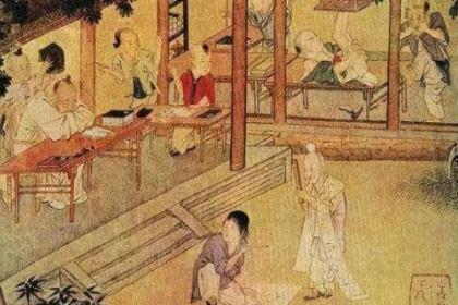赵昰:一个年仅7岁就被拥立为皇帝的孩子