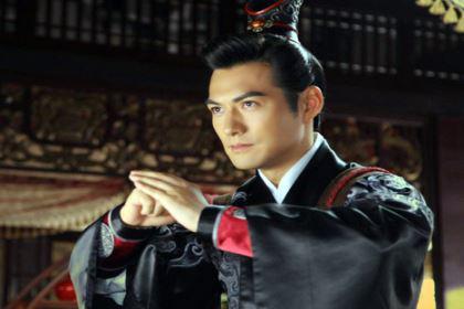 李建成多次谋杀李世民为什么都没成功?真相是什么