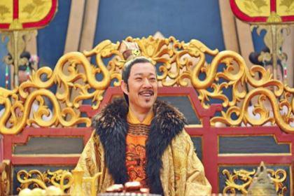 玄武门之变后,李世民过了两个月才登基的原因到底是什么?