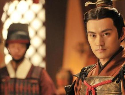 刘秀是位面之子又是开国皇帝 为什么存在感会那么低呢