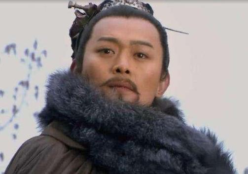柴进为皇室后裔,他为什么要上梁山?