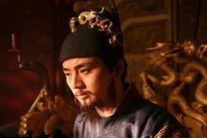 松锦大战明军战败的罪魁祸首是洪承畴还是崇祯帝?