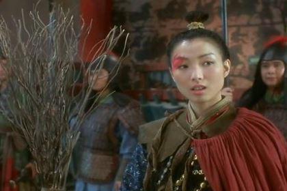 钟无艳40岁了又长得丑 为什么齐宣王还心甘情愿娶她为皇后呢