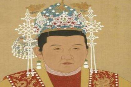 马皇后病逝后她的葬礼是什么样的?可以看出朱元璋有多痴情