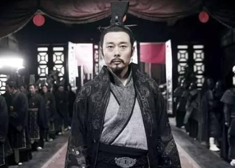 齐湣王是什么下场?史上死的最惨的君主