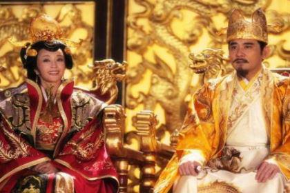 永泰公主到底是怎么死的?真的是难产死的吗