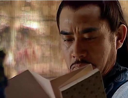 嘉靖皇帝:不穿龙袍不上朝,却能让国人扬眉吐气