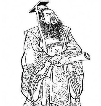 齐威王是什么人?一鸣惊人是怎么来的