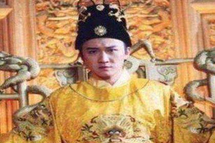 日本的帝王之道与中国有何不同?二者之间有什么联系吗