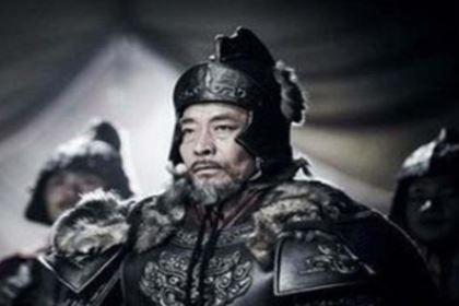 赵孝成王是什么样的人?什么是对后辈真正的爱