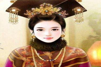努尔哈赤为什么会将只有11岁的东果格格嫁给何知礼?