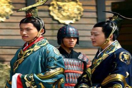 霍光为什么要废刘贺辅佐汉宣帝?是公心还是私心?