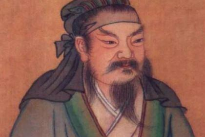 """揭秘:南宋连续三位皇帝""""禅让""""背后的原因是?"""