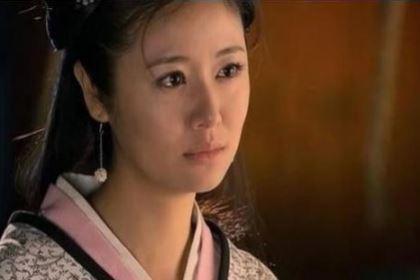 馆陶公主是什么样的人?为什么说她蠢
