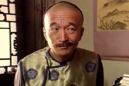 刘墉被强制命令跳河,为什么乾隆后来又收回成命?