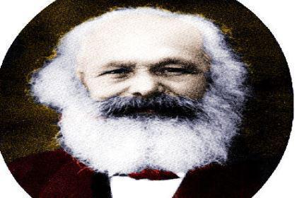 马克思主义有着哪些理论?这些理论的来源是什么