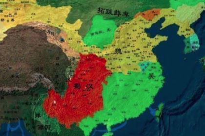 """三国时期曹魏的""""五子良将"""",为什么没有大将李典?"""