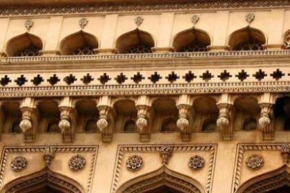 古尔王朝东征会遇到什么样的挑战 能抵御印度教的政治势力吗