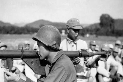 灵宝战役:日军的坦克部队是如何遭受惨重的打击的