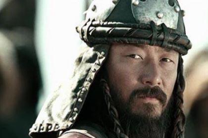 拓跋珪:15岁创建北魏,最后却被儿子杀死