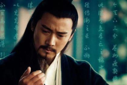 曹操求贤若渴,为什么没有人给他推荐过诸葛亮?