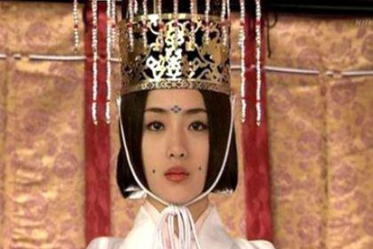 皇极天皇在位时有哪些举措?她是怎么死的?