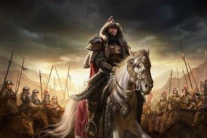 成吉思汗为什么要攻灭金朝?铁木真是如何统一蒙古的?