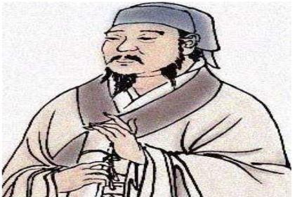 """晋国智氏和中行氏本出一家,为何后来却""""窝里斗""""?"""
