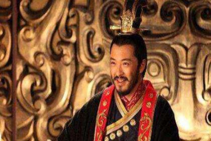 李世民和杨广竟然是表叔侄?两位帝王之间鲜为人知的关系!