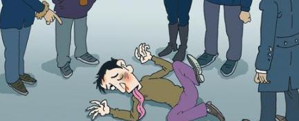 唐朝的政局为何乱象丛生?是李世民打破了该有的规则!