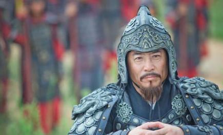 赵匡胤年轻时到底是什么样的 揭秘其年轻经历事件