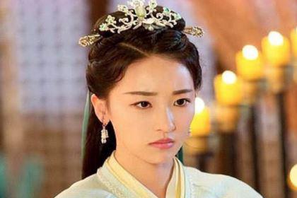 朱元璋临终前,为何那么着急把11岁的孙女嫁出去?