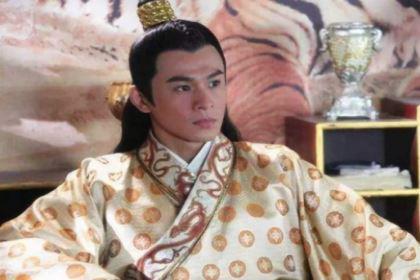 历史上那些没有成为皇帝的太子,最后结局都怎么样了?