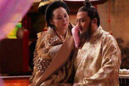 杨敞为什么会被封为万户侯?家族显赫近千年