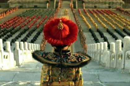 清朝灭亡后,溥仪还有多少家产?