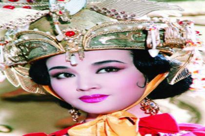 唐朝史上的诸多太上皇!为什么武则天的待遇比其他人都好?