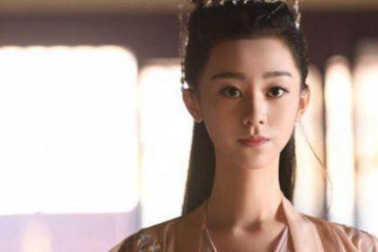 南阳公主是谁的女儿?南阳公主最后为何遁入空门?