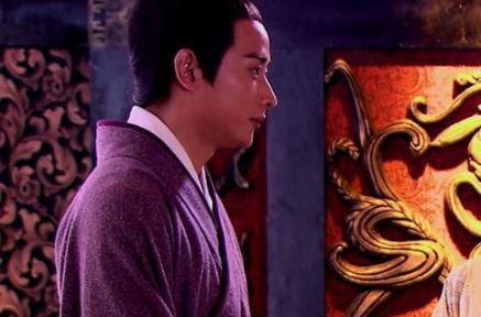 《史记》中为何没有刘盈的本纪?司马迁是怎么看待刘盈的?