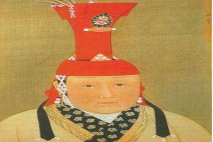 古代嫁得最远的公主,路上走了两年,还没到丈夫死了被迫嫁给儿子