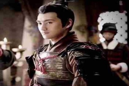 刘玄是什么结局?他与刘秀的关系怎么样?