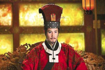 南宋开国皇帝赵构,为什么要将皇位传给太祖赵匡胤一脉?