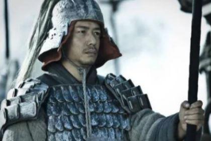 韩信手握重剑,他为什么不杀那个羞辱他的少年?
