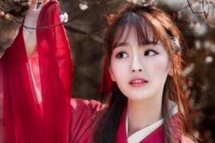 乙弗皇后:历史上最悲情皇后,貌美贤惠却被赐死