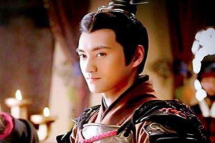 刘秀是靠什么脱颖而出,建立东汉的?