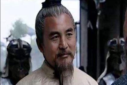 """李商隐笔下""""不问苍生问鬼神""""的主人公是谁?"""