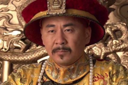 和硕怀恪公主:雍正唯一的公主,孤身活到23岁