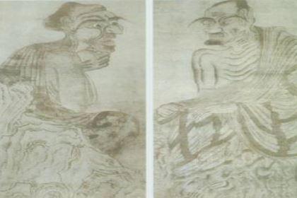 五代四大家是谁?荆、关、董、巨四位画家的简介