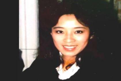911事件中的英雄 美国华裔空姐邓月薇