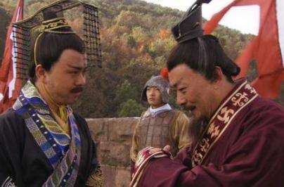 战国四公子之一的春申君是谁?春申君和楚幽王是什么关系?